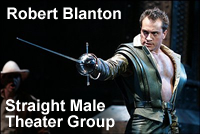 btp_straight male theater group.jpg