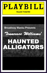 haunted_alligators_playbill.jpg