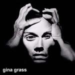 gina_grass