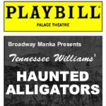 haunted_alligators_playbill_featured
