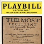 playbill_romeo_and_juliet_featured