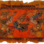 the_mahabharata_featured