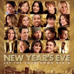 Manka Bros., Khan Manka, Behind The Proscenium, Kimmo On Kino, Kyrle Lendhoffer, Kimmo Mustonenen, New Year's Eve, Garry Marshall, Katherine Fugate, Michelle Pfeiffer, Zac Efron, Charlotte Marshall-Fricker, Fiona Choi, Mary Marguerite Keane, Michael Mandell, Patrick Reale, Robert De Niro, Halle Berry, Cary Elwes, Alyssa Milano, Common, Barbara Marshall, Jessica Biel, Seth Meyers, Sarah Paulson, Til Schweiger, Carla Gugino, Amber Bela Muse, Peter Allen Vogt, Ross Ryman, Kal Parekh, Katherine Heigl, Jon Bon Jovi, Sofia Vergara, Russell Peters, Serena Poon, Sarge, Ashton Kutcher, Lea Michele, James Belushi, Lillian Lifflander, Sarah Jessica Parker, Abigail Breslin, Jake T. Austin, Mara Davi, Jacklyn Miller, Cassidy Reiff, Nat Wolff, Kendra Jain, Julia Randall, Christian Fortune, Tatyana Disla, Chealy Phoung, Marvin Braverman, Alexandra Guthy, Denise Violante, Katherine McNamara, Norman Bukofzer, Beth Kennedy, Josh Duhamel, Joey McIntyre, Jackie Seiden, Sean O'Bryan, Larry Miller, Jack McGee, Yeardley Smith, Benjamin McGowan, Jon-Christian Costable, Juliette Allen-Angelo, Penny Marshall, Drena De Niro, Vanessa Mendoza, Christine Lakin, Sandra Taylor, Shea Curry, Earl Rose, Johnny DeBrito, Samuel E. Mitchell, Amare Stoudemire, Cherry Jones, Hilary Swank, Ludacris, Kathleen Marshall, Joey Sorge, Rob Nagle, Matthew Walker, Wedil David, David Valcin, Stephanie Fabian, Patrick Collins, Pat Battle, Tom Hines, Greg Wilson, Hector Elizondo, Anna White, Sam Marshall, Susan Silver, Emily Moss Wilson, Bob Weston, Lucy Woodwar, Stephanie Alexander, Nicole Michele Sobchack, Anna Kulinova, Ryle J. Neale, Lily Marshall-Fricker, Lori Marshall, Ryan Seacrest, Matthew Broderick, Angel Dillemuth, Rosemary Howard, Ryss, Richard Brener, Toby Emmerich, Heather Hall, Mike Karz, Diana Pokomy, Wayne Allan Rice, Josie Rosen, John Debney, Charles Minsky, Michael Tronick, Amanda Mackey Johnson, Cathy Sandrich, Mark Friedberg, Kim Jennings, Gary Jones, Vivian Baker, Jerry DeCarlo, Michelle Morrissey, Diana Pokomy, David Catalano, Alyssa Frankel, Jennifer Roberts, David Venghaus, Kimberly Harris, Ric Schnupp, Jon Taylor, Chris Barnes, William Cote, Declan Mulvey, Kat Spiess, Jodi Ameson, Kimberly Arnold, Kelley Beaman, Katie Bova, Beverly Cole, Jen Day, Sam Day, Carol DePasquale, John Edmundson, Toni Embry, Lindsay Feldman, Julie Kuehndorf, Ruben Malaret, Vanessa Mendoza, Julia Muggia, Chelsea Shanders, Marisa Taylor, Canella Williams, Emily Moss Wilson, Peter Pamela Rose, Greg Wilson