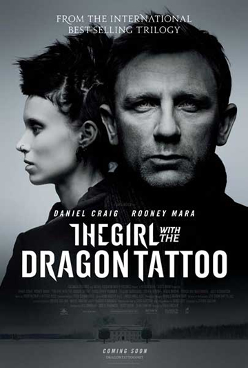 the_girl_with_the_dragon_tattoo_movie_po