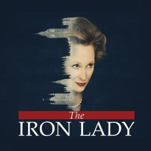 Manka Bros., Khan Manka, Behind the Proscenium, Kyrle Lendhoffer, Kimmo Mustonenen, Kimmo On Kino, The Iron Lady, movie review, Phyllida Lloyd, Abi Morgan, Meryl Streep, Jim Broadbent, Susan Brown, Alice de Cunha, Phoebe Waller-Bridge, Iain Glen, Alexandra Roach, Victoria Bewick, Emma Dewhurst, Olivia Colman, Harry Lloyd, Sylvestra Le Touzel, Michael Culkin, Stephanie Jacob, Robert Portal, Richard Dixon, Amanda Root, Clifford Rose, Michael Cochrane, Jeremy Clyde, Michael Simkins, Eloise Webb, Alexander Beardsley, Nicholas Farrell, John Sessions, Anthony Head, Richard Syms, David Westhead, Julian Wadham, Richard E Grant, Angus Wright, Roger Allam, Michael Pennington, John Harding, Simon Chandler, Stephen Boxer, Jasper jacob, Rupert Vansittart, Robin Kermode, Andrew Havill, Michael Elwyn, Peter Pacey, Jeremy Child, james Smith, Hugh Ross, Chris Campbell, Paul Bentley, Martin Wimbush, Simon Slater, David Cann, Christopher Luscombe, Angela Curran, Michael maloney, Pip Torrens, Nick Dunning, David Rintoul, Nicholas Jones, Richard Goulding, Matthew Marsh, Willie Jonah, Ronald Reagan, Francois Ivernel, Damian Jones, Adam Kulick, Cameron McCracken, Anita Overland, Tessa Ross, Colleen Woodcock, Thomas Newman, Elliot Davis, Justine Wright, Nina Gold, Simon Elliott, Bill Crutcher, Nick Dent, Consolata Boyle, Mark Coulier, Richard Glass, Bobby Prince, Michael Solinger, Sarah Wheale, James Wakefield, Charlie Reed, Guy Heeley, Clare Glass, Chris Foggin, Alex Bailey, Simon Baker, Alasdair Boyce, Rob Duffield, Rob Farris, Simon Jones, Marie Dong, Fiona Garland, Jon Croker, Michael Mann, Rebecca Pearson, Bradley Porter, Helen Swanwick, Helen Varty, Noelle Volpintesta, Juan Carlos Alvarez Vasquez, Luke Clare