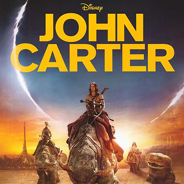 Manka Bros., Khan Manka, Kimmo Mustonenen, Kyrle Lendhoffer, Behind The Proscenium, John Carter, Disney, Andrew Stanton, Mark Andrews, Michael Chabon, Edgar Rice Burroughs, Taylor Kitsch, Lynn Collins, Samantha Morton, Willem Dafoe, Thomas Haden Church, Mark Strong, Ciaran Hinds, Dominic West, James Purefoy, Bryan Cranston, Polly Walker, Daryl Sabara, Arkie Reece, Davood Ghadami, Pippa Nixon, James Embree, Phillip Philmar, Figs Jackman, Emily Tierney, Edmund Kente, Rupert Frazer, Nicholas Woodeson, Kyle Agnew, Don Stark, Josh Daugherty, Jared Cyr, Sean Carrigan, Dusty Sorg, Christopher Goodman, Amanda Clayton, Akima, Joseph Billingiere, Aldred Montoya, Phil Cheadle, David Schwimmer, Arnie Alpert, Ian Ray, Peggy Clements, Evelyn Dubuc, Jhil McEntyre, Daniel O'Meara, Emma Clifford, Oliver Boot, Rebecca Sarker, Philip Arditti, Jon Favreau, Art Malik, Holly Weston, Gary Milner, Cate Fowler, Darwin Shaw, Eileen Page, Simon Page, Simon Evans, Myriam Acharki, Steven Cree, Garry Tubbs, Jeremy Booth, Jill Baker, Lindsey Collins, Jim Morris, Bob Roath, Colin Wilson, Michael Giacchino, Daniel Mindel, Eric Zumbrunnen, Marcia Ross, Nathan Crowley, David Allday, Ryan Church, Paki Smith, Mayes C. Rubeo, Kevin Alexander, Kim Ayers, Sarah Hamilton, Lora Laing, Katie Lee, Gemma Richards, Linda A. Borgeson, Duncan Broadfoot, Jan Foster, Steve Harding, Lori Komgiebel, Ellen H. Schwartz, Sharyn Shimada-Huggins, Adam Teeuw, Jennifer Teves, Mark Andrews, Chloe Chesterton, Joey Coughlin, Bac DeLorme, Ben Dixon, Fraser Fennell-Ball, Lily Garcia, Tommy Gormley, Toby Hefferman, Toby Hosking, James McGrady, David Pearson, Samar Pollitt, Ellen Rosentreter, Mollie Stallman, Jeff Taylor, Andrew Ward, Laine Abramson, Wayne Barlowe, Tim Browning, Jim Buchan, Jenne Lee, David Krentz, Michael King, Doug Cram, Paul Daiko, Russell Darling, Lee Dexter, Amber Wilkins, Nina Armstrong, Bruce Cain, Sy Hollands, Aaron Lee Lopez, Maxine Whittaker, Rene Adefarasin, Eric Amundsen, Colin Anderson, Rocky Babcock, Kurtis Burr, Kristen Correll, Holly Dorff, Katy Jensen, Colin Jones, Toby Spigel, Gail Stevens, Perry Goyen, Milton Adamou, Alex Anstey, Ralph Foster, Toby Looyd, Ben McCambridge, Lindsey Morrow, Will Snow, Peter Boyer, Andrea Datzman, Stephen Davis, Ira Hearshen, Julie Minasian, Bobbi Page, Stephen Lawrence, Gerry Turner, Josh Allan, Will Barker, Dallin Bassett, Danielle Bennett, Ashley Berlanga, Valentina Borfecchia, Lucie Bourgeau, Evan Brainard, Krystal Call, Stephanie Cannon, Erika Carlson, Shoky Carter, Cindy Ceglarek, Karolina Cerna, Claire Chandou, Paige Chaytor, Felix Chen, Kit Conners, Natania Cook, Lucy Cover, Richard Daldry, Kelsey Daniels, Alicia Davies, Holly Dorff, Ellie Downham, Rachelle Duncan, Angus Ellis, Joy Ellison, Richard Enriquez, Neale Fishback, Jeffrey Fox, Jenny Fumarolo, Carla Gale, Paul Gibbs, STeve Goldstein, Sarah Goller, Tiffany Gomes, Daniel Gonzalez, Nicky Gregory, Anna Halberg, Brandon Hamilton, Lucy Howell, Meredith Humbracht, Michael Johnson, Matthew Lawson, Katherine McCormack, Ryan McDowell, Alastair McNeil, Jennifer Milliman, Todd Minobe, Rachel Moceri, John David Moffat, Alex Molden, Ciaran Moran, Michael Mungroo, Chris Norman, Russell Nunley, Ann Ormesher, Dilip Patel, Kyle Paul, Brigitte Pauli, Ryan Pederson, Annie Penn, Jason Potter, Leslie Quan, Jason Ragosta, Bobby Ravanshenas, Brooke Redmon, Bob Roath, Nanw Rowlands, Matthew Sampson, Brooke Schaertl, Shane Schoeppner, Andy Scoty, Jason Seaton, Gianna Simone, Kelly Taylor-Dias
