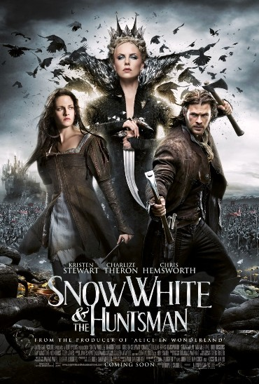 http://mankabros.com/blogs/btp/wp-content/uploads/2012/06/snow_white_and_the_huntsman_movie_poster_1.jpg