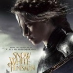 Manka Bros., Khan Manka, Behind the Proscenium, Kimmo Mustonenen, Kimmo On Kino, Kyrle Lendhoffer, Snow White and the Huntsman, Kristen Stewart, Charlize Theron, Rupert Sanders, Chris Hemsworth, Evan Daughtery, John Lee Hancock, Ian McShane, Bob Hoskins,