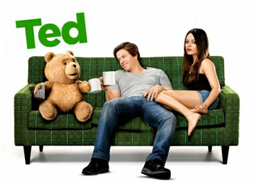 - ted_movie_poster_3