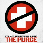 the_purge_movie_poster_1_featured