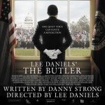 lee_daniels_the_butler_movie_poster_2_featured