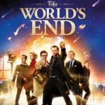 the_worlds_end_movie_poster_featured