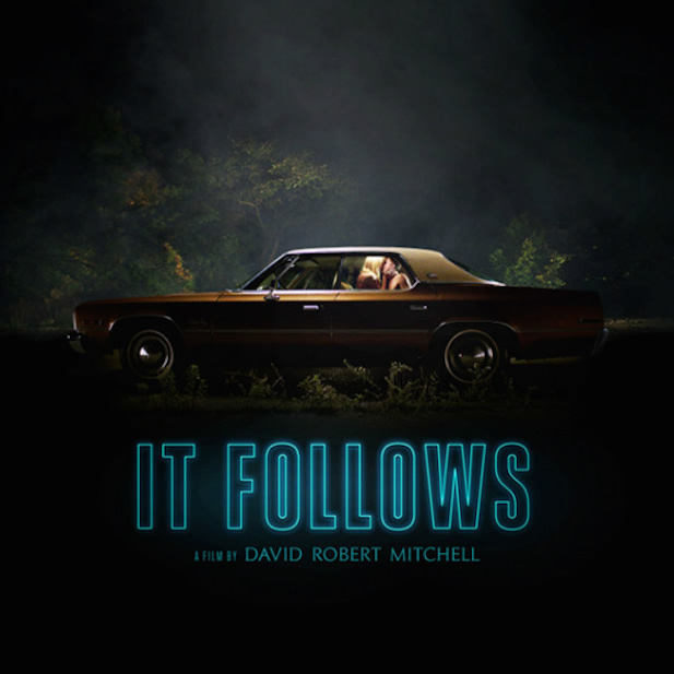 it_follows_featured