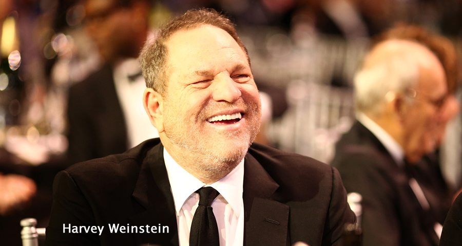 Ari Emanuel, Ben Silverman, Bob Weinstein, Harvey Weinstein, Jeff Weiner, Jeff Zucker, Jill Kennedy, Khan Manka, Malcolm Gladwell, Manka Bros., Mark Gill, Miramax, OnMedea, Rob Zombie, Sizzler, Strauss Zelnick, Terry Semel, Texas Toast, The Daily Beast, The Weinstein Company, The World's Largest Media Company, Tina Brown