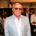 barry_diller_sunglasses_featured