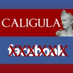 caligula_facebook_killer_featured
