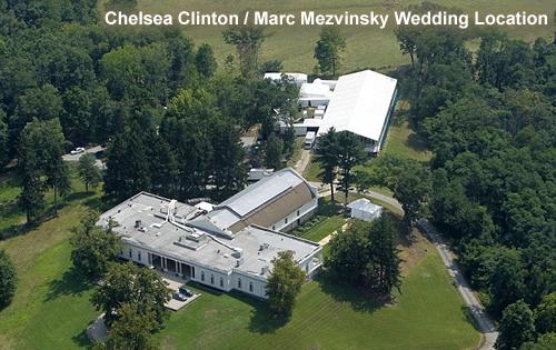 Barrie weinstein wedding