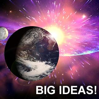 big ideas, Bob Iger, Brad Grey, Disney, Dogme, film slate, Fox, Fox Searchlight, Khan Manka, Manka Bros., movie ideas, Paramount, Robin Rafe, Rupert Murdoch, Sony Pictures Classics, Steven Spielberg, superheroes, Terry Semel, World's Largest Media company