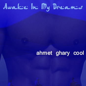 Gay Poetry Publication 85