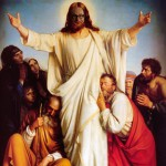 thomas_perkins_jesus_2_featured