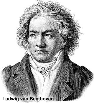 Beaux Arts Trio - Ludwig van Beethoven - Triple Concerto Op. 56