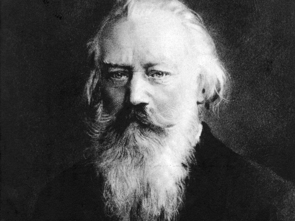 Johannes Brahms* Brahms·- Gérard Caussé , Michel Portal , Melos Quartett - Quintettes Op. 111 & 115