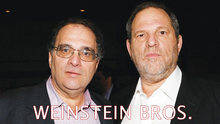 Alan Braverman, Andrew Mooney, Andy Bird, Anne Sweeney, Aylwin Lewis, Bob Iger, Bob Weinstein, Brent Woodford, Christine McCarthy, Fred Langhammer, George Bodenheimer, Harvey Weinstein, Jay Rasulo, Jayne Parker, John Bryson, John Chen, John Pepper, Jr., Judith Estrin, Kevin Mayer, Khan Manka, Lee Solomon, Manka Bros., Michael Eisner, Miramax, Monica Lozano, Orin Smith, Preston Padden, Rich Ross, Robert Matschullat, Ron Burkle, Ronald Iden, Sheryl Sandberg, Steve Jobs, Steve Wadsworth, Susan Arnold, The Weinstein Company, Thomas Staggs, Tina Brown, Walter Liss, World's Largest Media Company, Zenia Mucha