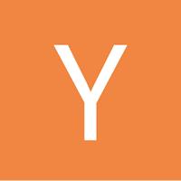 Y_Combinator_Logo_400