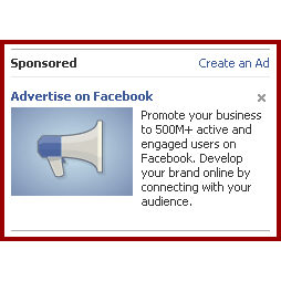 facebook_advertising_spot_150