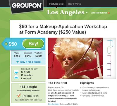 groupon_makeup_class