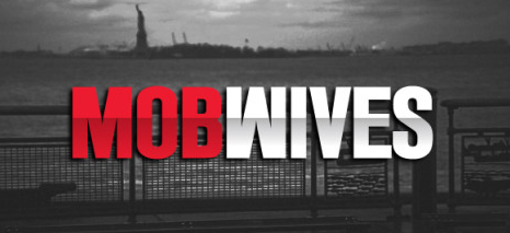 Mob Wives – The Future Of Media Is Here!