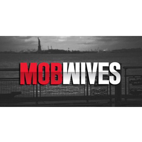 mob_wives_150