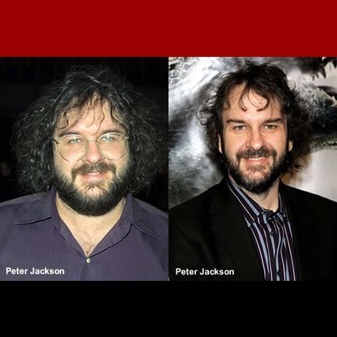 peter_jackson_2001_2010