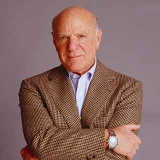 barry_diller_featured