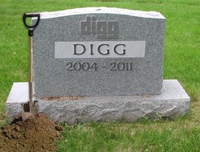 digg_rip