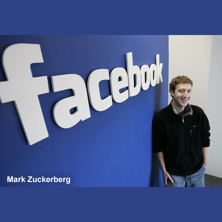 facebook_mark_zuckerberg_featured