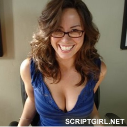 scriptgirl_featured