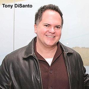 tony_disanto