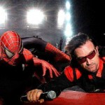 bono_spiderman_featured