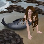 selkie_featured