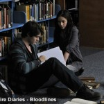 The_Vampire_Diaries_Bloodlines