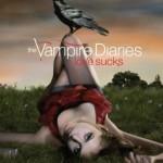 vampire_diaries_poster