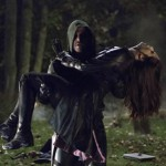 arrow_episode_8_vendetta_2_featured