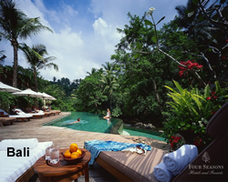 Bali_Four Seasons.jpg