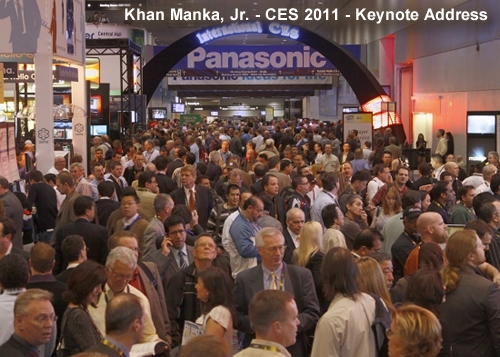 CES_2011_khan_manka_keynote_address.jpg