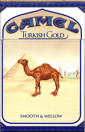 Camel_Turkish_Gold.jpg