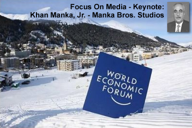 Davos_world_economic_forum.jpg