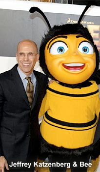 Jeff_Katzenberg_bee-movie.jpg