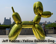 Jeff_Koons_yellow_balloon_dog.jpg