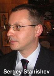 Sergei_stanishev.jpg